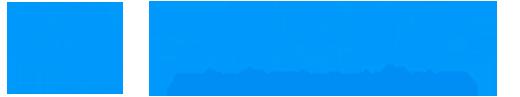 AUDAKIA Logo